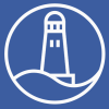 Lighthouse Counseling Solutions profile image