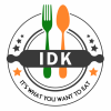 IDK Eatz Catering & Personal Chef Services profile image