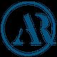 AR Marketing logo