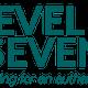 Level Seven Coaching logo