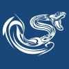 Python Pro Professional Web Design profile image