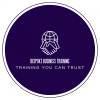 Bespoke Business Training Ltd profile image