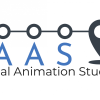 Aerial Animation Studios profile image