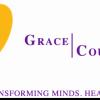 Grace Counseling Center profile image