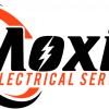 Moxie Electrical Services Ltd profile image