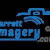 Barrett Imagery profile image