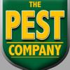 The Pest Company Berkshire profile image