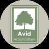 Avid Arboriculture Ltd profile image