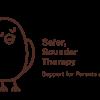 Safer, Sounder LLC profile image
