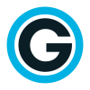 Grimmster Technologies profile image