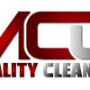 MCC Quality Cleaning profile image