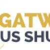 Gatwick Minibus Shuttle profile image