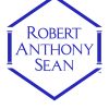Robert Anthony Sean Security Services profile image