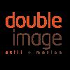 Doubleimagestudio profile image