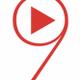 Edge9 Media logo