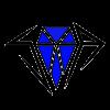 Sapphire Arts profile image