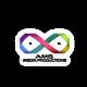 AMG Media Productions logo
