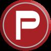 Prosirvity profile image