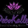 Spiritual Healer and Life Coach profile image