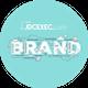JDC Exec Pty Ltd logo