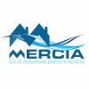 Mercia Cleaning Services profile image