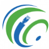 Flow Telecom Ltd profile image