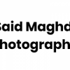 Said Maghdi Photography profile image