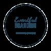 Eventful Branding, LLC. profile image