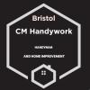 CM Handywork profile image