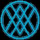 EVOLVE - Progressing People logo