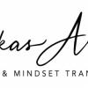 Vikas Arora - Conscious Coach profile image