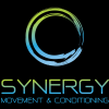 Synergy Movement & Conditioning profile image