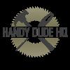 HandyDude HQ profile image