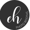 EH Photo Booths profile image