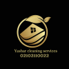Yashar Cleaning Services profile image