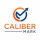 Caliber Mark logo