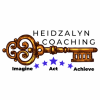 HeidzAyln Coaching profile image