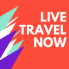 Live Travel Now Consulting Pty Ltd profile image