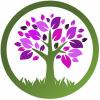 We Do Care (London) Ltd  profile image