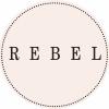 Rebel Interior Design profile image