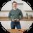 Dec McLaughlin Nutrition profile image