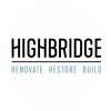 Highbridge Construction profile image