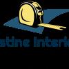 Pristine Interiors ltd profile image