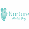 Nurture Mind & Body profile image