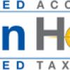 Julian Hobbs, Chartered Accountant profile image