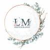 Lindsay McConville Photography profile image