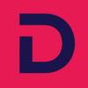 Devvela profile image