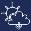 Sunrise Hosting Services, LLC profile image