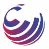 Lentrax Translation Services profile image