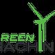 Eco Build & Green Machine LTD logo